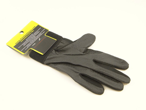 Friction Glove Single