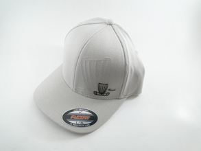DGA Original Stealth Flexfit Hat