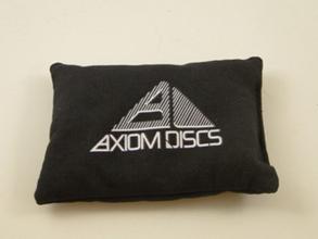 Osmosis Sport Bag