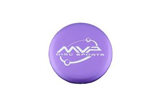 MVP Metal Mini Putter