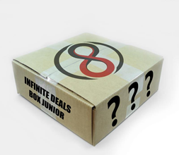 Infinite Deals Box Jr