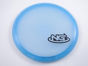 Gateway Diamond Element - NG Edition