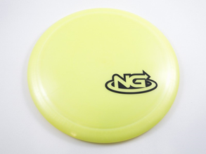 Gateway Diamond Spear - NG Edition