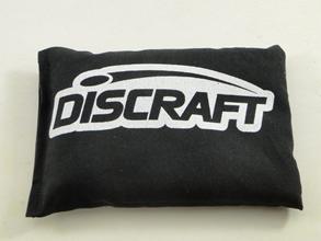 Discraft Sportsack NG