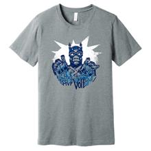 MVP/Axiom T-Shirt