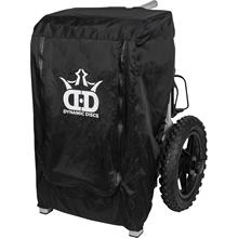 Dynamic Discs Backpack Cart Rainfly