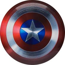 Marvel Dynamic Discs Aviator