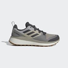 Adidas Terrex Folgian Hiker