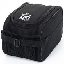 Dynamic Discs Zuca EZ Cart Gear Bag
