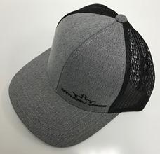 Dynamic Discs Premium Hats