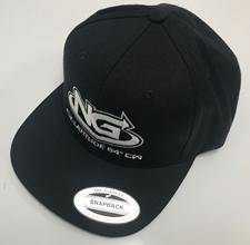 Next Generation Tour Hats