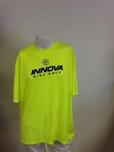 Innova Performance Tshirt