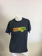 Innova 50/50 Tshirt