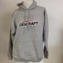 Discraft Sweatshirts