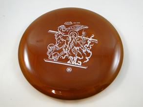 Kastaplast Gote - NG Edition