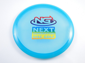 Dynamic Discs EMac Truth - NG Edition