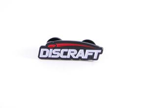 Discraft Pin