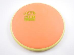 Axiom Envy - NG Edition