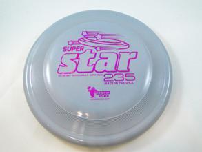 Super Star 235