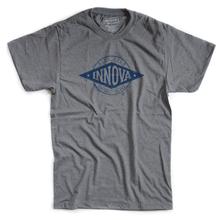 Innova Venture Series Tshirt - Horizon