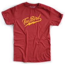 Innova Venture Series Tshirt - Teebird