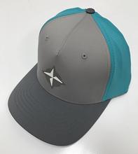 Innova Prime Star Flex Hat