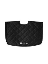 Zuca Backpack Cart LARGE Seat Cushion