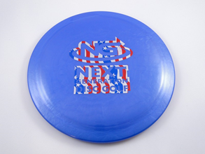 Legacy Discs Legend Fighter - NG Edition