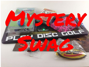 Mystery Swag
