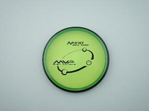 MVP Nano Proton