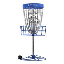 Prodigy T2 Professional Disc Golf Target