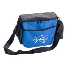 Prodigy Starter Bag Lite