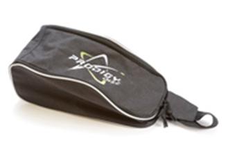 Prodigy Shoe Bag