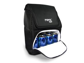 Rovic Cooler Bag RV1C