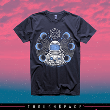 Thought Space Athletics Tee