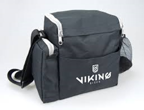 Viking Discs Ground Sac