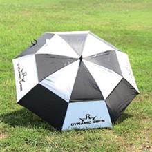 Dynamic Discs Windbuster Umbrella