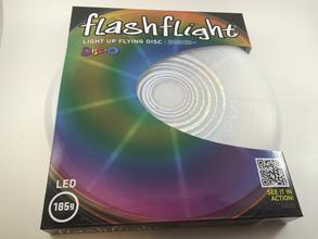 Flashflight Disco
