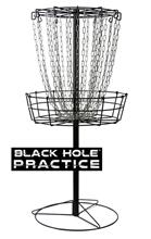 Black Hole Practice