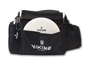 Viking Discs Cooler Sack XL
