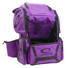 Luxury E3 Bag