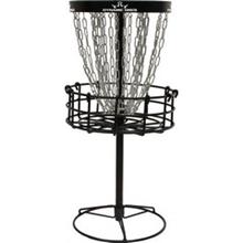 Dynamic Discs Recruit Mini-Basket