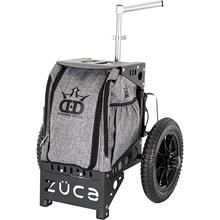 Dynamic Discs Compact Cart
