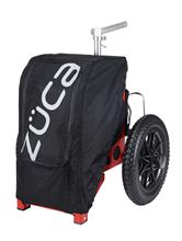 Zuca Compact Cart Rainfly