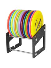 ZUCA Compact Cart Rack