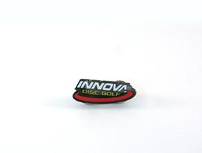 Innova Lapel Pin