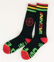 Innova Crew Socks