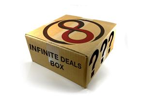 Infinite Deals Box