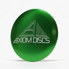 Axiom Micro Mini