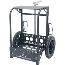 DD Backpack Cart LG